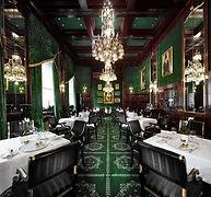 Restaurant Grüne Bar.jpg