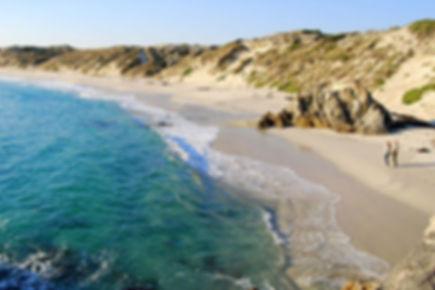 pic152637-activity-beach-walk.jpg