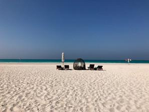 10 Dinge, die Sie auf Ihrer Familienreise nach Abu Dhabi nicht verpassen sollten.