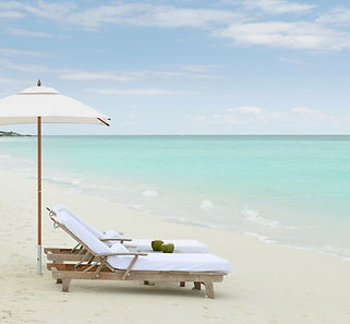 COMO Parrot Cay - Beach Set Up (1).jpg