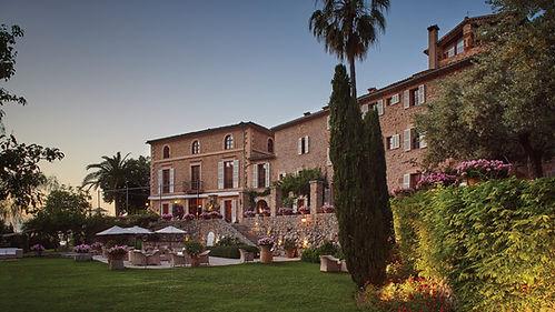 Familienluxusreise ins Belmond La Residencia