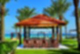 Blu-Bar-Al-Bustan-Palace-A-Ritz-Carlton-
