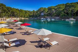 Strand-Boutique-Hotel-Alhambra-151299254