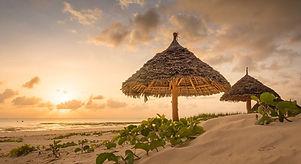 White-Sand-Luxury-Villas-Spa-1503498154.