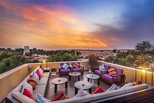 Moon-Bar-The-Ritz-Carlton-Al-Wadi-Desert