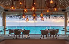Baglioni-Resort-Maldives_Restaurants_2.j