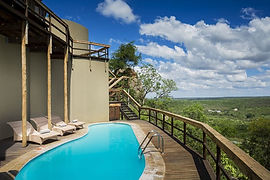 Cliff-Lodge-Ulusaba-Private-Game-Reserve