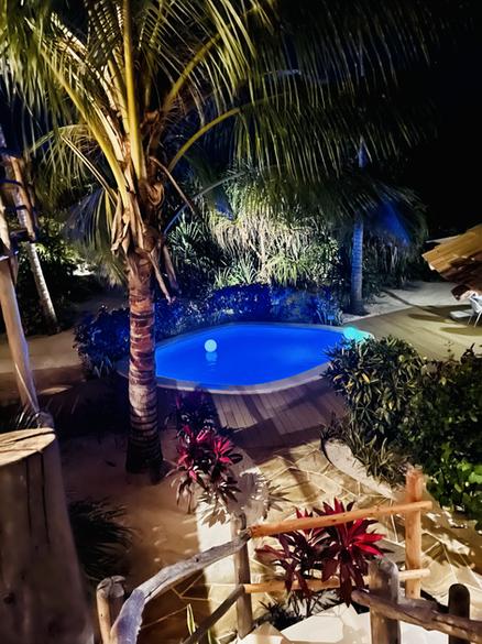 Zanzibar White Sands - Sansibar