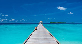 Baglioni-Resort-Maldives_Location_7.jpg
