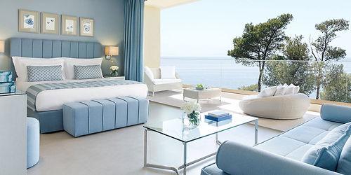 luxury-room-5-sani-halkidiki-04.jpg