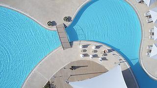 Pool-Sani-Dunes-1505921843.jpg