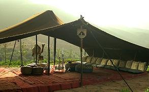 Berber Tent.jpg