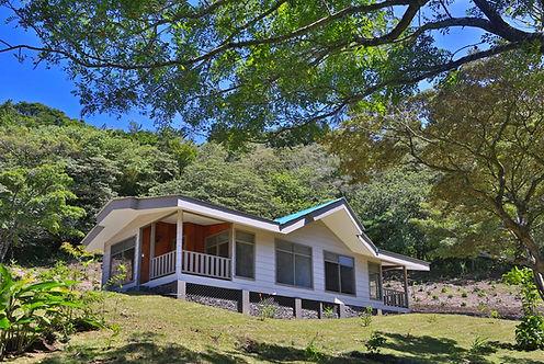 Familienluxusreise ins Senda Monteverde