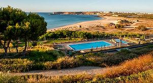 Martinhal-Pools-Beach-Club-Pool.jpg