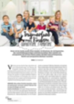 IMAGINE_0318_Familyproject-1.jpg