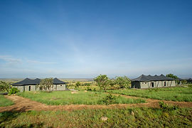 csm_Mara-Mara-Tented-Lodge-Zugang-zu-den-Gaestezelten-1890x1258_c86a32c897.jpg