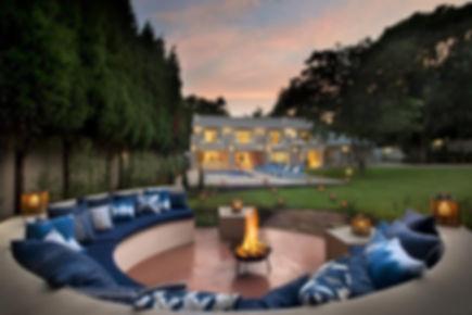 atholplace_villa_-_private_garden_and_ex