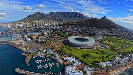 cape_town_south_africa_resort_26_04_2016