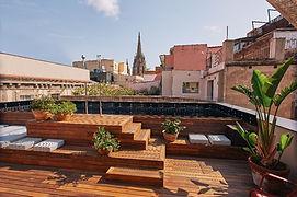 Casa Neri Apartment- Terrasse.jpg