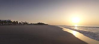 Strand-des-Al-Baleed-Resort-Salalah-by-A