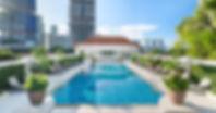 RHS_Swimming-Pool.jpg