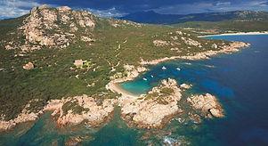 murtoli_aerial_view.jpg