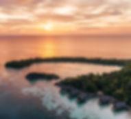 Bawah_Island-0038.jpg