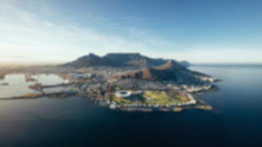 Luxushotels in Südafrika