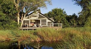 csm_abu-camp-gaestechalet-vor-der-lagune