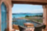 lux59gr-204960-Premium Room - Terrace vi