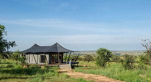 csm_Mara-Mara-Tented-Lodge-Gaestezelt-mit-Blick-1890x1258_593ff426c8.jpg
