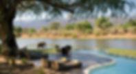 Chongwe-House-Garden.jpg
