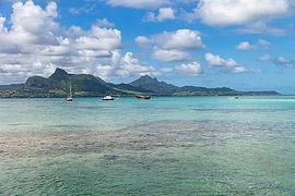 Anantara-Iko-Mauritius-Resort-Spa-1573547835.jpg
