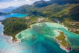 ephelia-seychelles-aerial-view-14.jpg