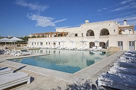 Borgo-Egnazia_1459415825.jpg