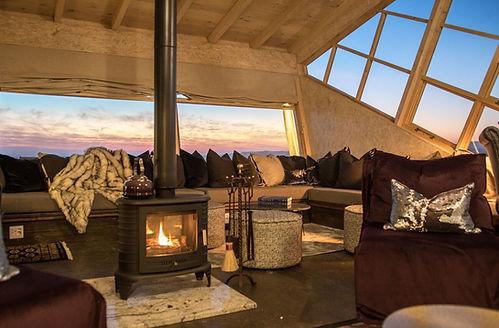 Loungebereich.jpg