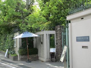 東大阪市私房景點一日遊