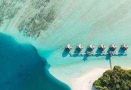 Water-Villas-Conrad-Maldives-Rangali-Isl