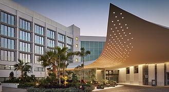 Parklane-a-Luxury-Collection-Resort-Spa-