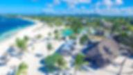 Long-Beach-1564486517.jpg