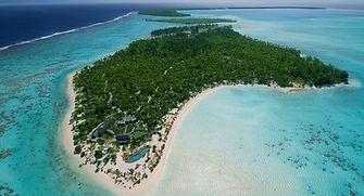 Luftbildaufnahme Insel.jpg
