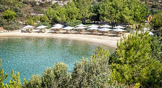 Six_Senses_Kaplankaya_beach_[7294-ORIGIN
