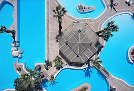 Pool-Porto-Sani-1575546355.jpg