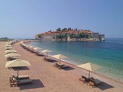 16_amss_islet_beach_1400x600.jpg