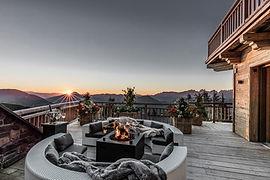Terrasse mit traumhaften Ausblick.jpg