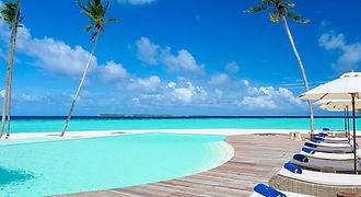 Baglioni-Resort-Maldives_Resort_5.jpg