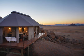 world-of-glamping-sonop-namibia-luxury-t