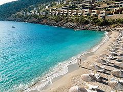 Strand-Daios-Cove-Luxury-Resort-Villas-1