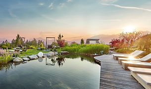 panorama-hotel-hafling (1).jpg