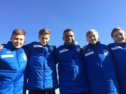 FC Bavaria Isengau